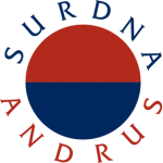 surdna-logo
