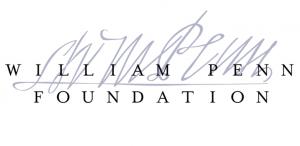 _wpf-logo
