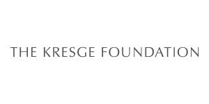 _kresge-logo