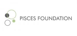 _pisces-logo